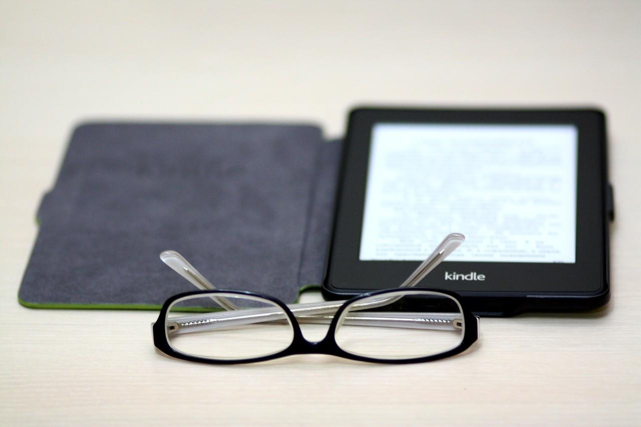 Lire Des Ebooks Achetes Sur Amazon Quand On N A Pas De